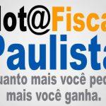 Nota Fiscal Paulista | Cadastro, Consulta de Saldo, Sorteios