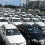 Leilões de Carros 2019 | Saiba como Participar