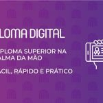 Diploma Digital MEC Como Funciona?