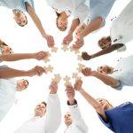 Programa Sua Saúde do Governo - Como Funciona?