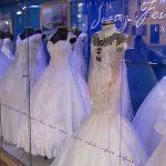 Aluguel de Vestido de Noiva SP - Onde Encontrar