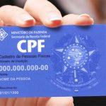 Como Regularizar CPF - Passo a Passo