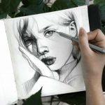 Curso Faber- Castell| 03 Cursos Disponíveis| Cursos Gratuitos e Online