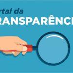 Portal Transparência do Governo- Como Acessar