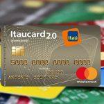 Como Cancelar Cartão de Crédito Itaú