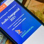 Auxílio Emergencial 2021- Atualização Caixa Tem